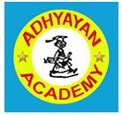 adhyayanacademy.com